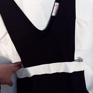 madrag Dresses - BodyCon Dress